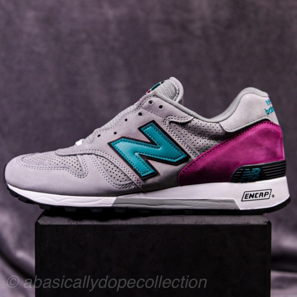 new balance m1300